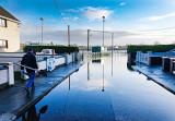 Limerick Floods