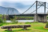 Vital Bridge