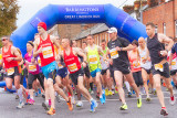 Great Limerick Run - Half Marathon