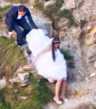 Bridal Escape