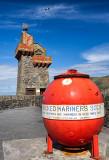 Shipwrecked Mariners Society