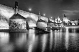Charles Bridge 2