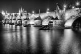 Charles Bridge 5