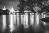 Charles Bridge 6