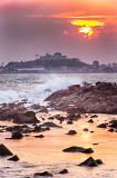 Elmina Bay