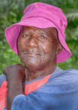 Papa Nyankopa (Good Friend)
