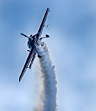 Airshow Manoeuvre