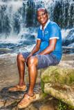 Kwasi Mark Senior