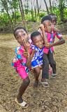 Kuful Kids