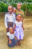 Kuful Kids 2