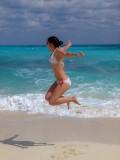 Beach 3096982