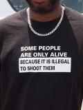 T-shirt 6299126