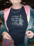 T-shirt 1070047