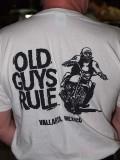 T-shirt 3107348