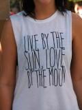 T-shirt 8039380