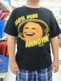 T-shirt 5260003