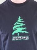 T-shirt 3317545