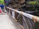 Fence 3120803