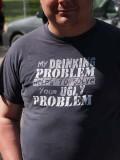 T-shirt 8039367