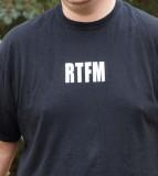T-shirt 8319764