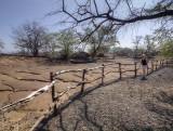 Fence C015627