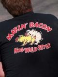 T-shirt 8039392
