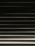 Shadow B255263