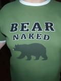 T-shirt B190001