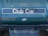 Emblem A140026