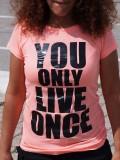 T-shirt 6299122
