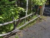 Fence 8173445