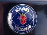 Saab 3031362