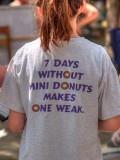 T-shirt 8010704