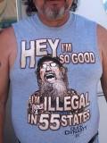 T-shirt 3101871