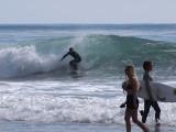 Beach 3111966