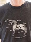 T-shirt 3091753