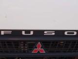 Emblem 3051576
