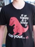 T-shirt 3101799