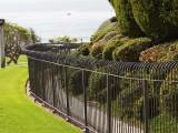 Fence 3111927