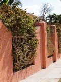 Fences 0617