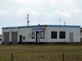 Gas Station 5150055