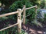 Fence 5062140