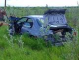 Old car 6068511