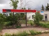 Gas station 6088526