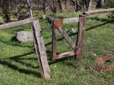 Fences 42457