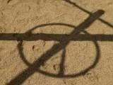 Shadow 7180222