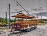 Rail  9275965™.jpg