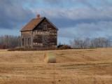 Old farm A206428