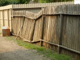 Fence 8140289