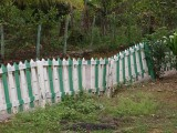 Fence 1267491